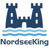Logo Reiseversicherung Nordseeking